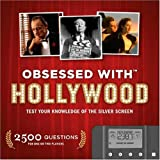 Obssessed With... Hollywood: Test Your Knowledge of the Silver Screen (Obsessed With)