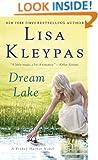 Dream Lake (Friday Harbor)