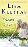 Dream Lake (Friday Harbor) (0312605919) by Kleypas, Lisa