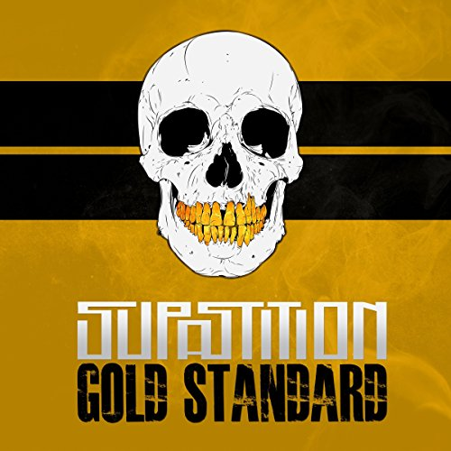 Supastition-Gold Standard-2015-FTD Download