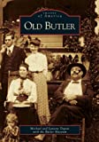 img - for Old Butler (TN) (Images of America) book / textbook / text book