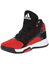 adidas Performance Men's Amplify Basketball Shoe