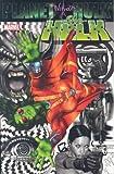 She-Hulk Volume 5: Planet Without A Hulk TPB: Planet Without a Hulk v. 5