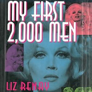 My First 2,000 Men | [Liz Renay]