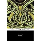 Beowulf: Verse Translation (Penguin Classics)by PENGUIN GROUP (UK)