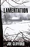 Lamentation: A Novel (Jay Porter Series)
