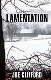 Lamentation: A Novel (Jay Porter Series)