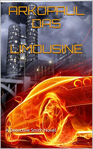 limousine-a-detective-smith-novel-alan-smith-series-book-3-english-edition