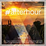 #afterhour,Vol. 6
