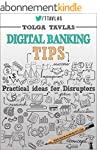 Digital Banking Tips: Practical Ideas...