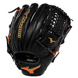 Buy Mizuno MVP Prime SE 11.75-Inch Baseball Fielder's Mitt by Mizuno