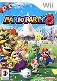 echange, troc Mario Party 8