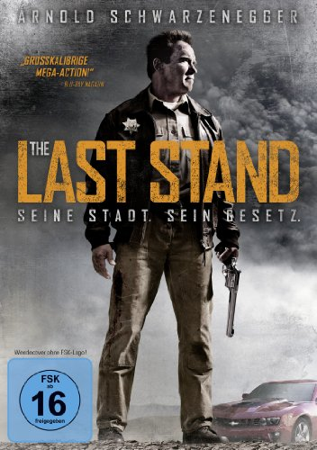 the-last-stand-edizione-germania
