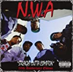Straight Outta Compton: 20th Annivers...