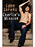 Charlie&#x27;s Mission