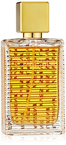 Yves Saint Laurent Cinema Eau de parfum spray 35 ml donna - 35ml