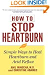 How to Stop Heartburn: Simple Ways to...