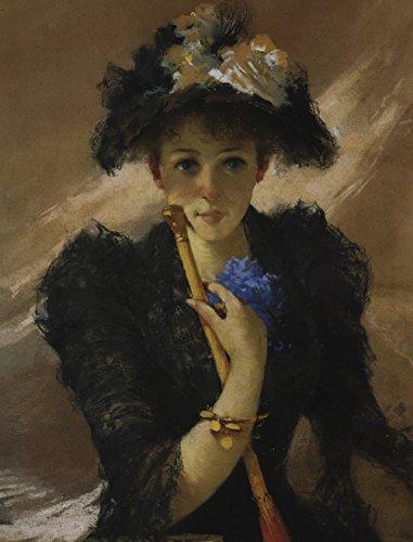 Louisa May Alcott - Louisa May Alcott, dutch Collectie (Dutch Edition)