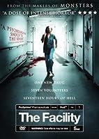 The Facility