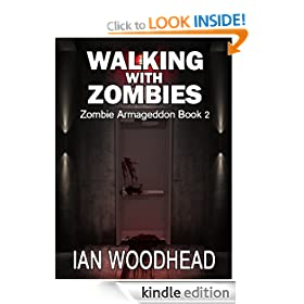 Zombie Armageddon 2: Walking with Zombies
