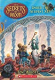 The Secrets of Droon #12: Under the Serpent Sea (043920786X) by Abbott, Tony