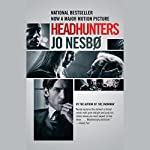 Headhunters | Jo Nesbø