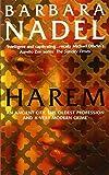 Harem (Inspector Ikmen Mysteries)