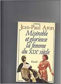 la miserable book review