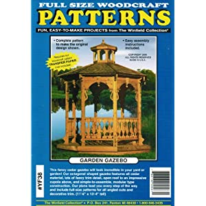 Build a shed plans uk dry bar woodworking plans for Octagonal greenhouse plans