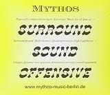 Surround Sound Offensive