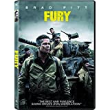 Format: DVD  (489) Release Date: January 27, 2015   Buy new:  $30.99  $16.99  10 used & new from $16.99