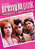 Pretty in Pink: Everything's Duckie Edition