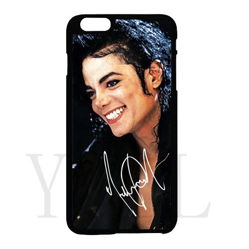michael-jackson-signed-hd-image-phone-cases-for-iphone-6-plustpu-soft-case