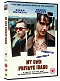 echange, troc My Own Private Idaho [Import anglais]