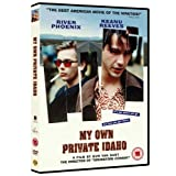 My Own Private Idaho [DVD] [1997]by Keanu Reeves