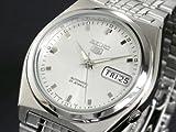セイコー 5 SEIKO ファイブ 腕時計 自動巻き SNK661K1