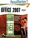 Microsoft� Office 2007 - Word, Excel,...