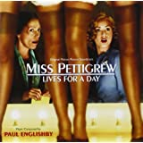 "Miss Pettigrews Grosser Tag (Ovon ""Paul Englishby"""
