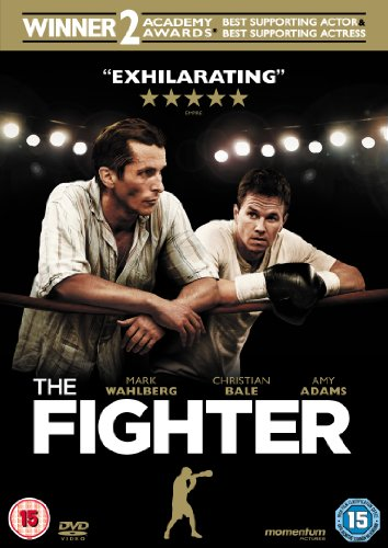 the-fighter-dvd