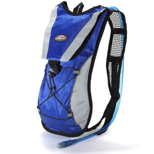 hydration-pack-water-rucksack-backpack-bladder-bag-cycling-bicycle-bike-hiking-climbing-pouch-2l-hyd
