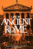 Life in Ancient Rome (Perigee)