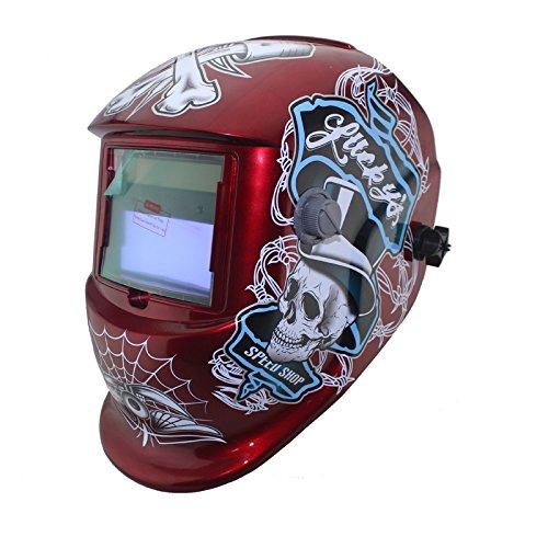 nuevo-solar-de-soldar-y-careta-de-soldar-soldador-arc-tig-mig-mascara-gorra-cascos