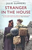 Image of Stranger in the House: Women's Stories of Men Returning from the Second World War