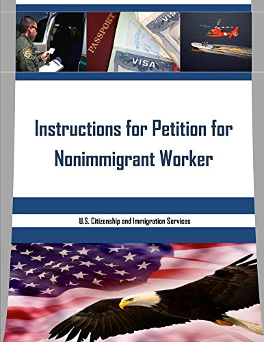 instructions-for-petition-for-nonimmigrant-worker-english-edition