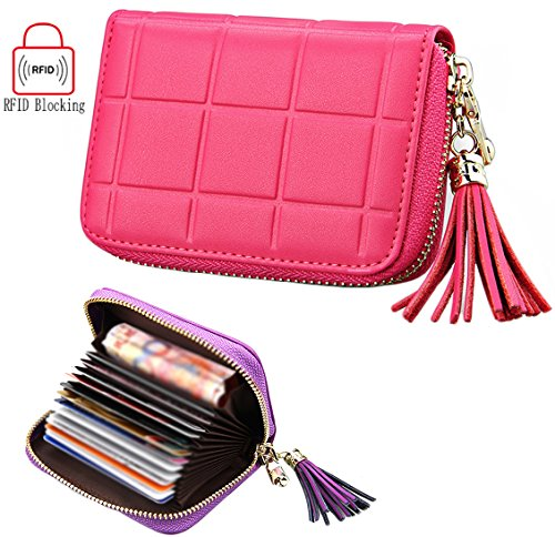 isuperbr-rfid-card-wallet-cuir-veritable-pour-les-femmes-credit-id-card-security-portefeuille-voyage