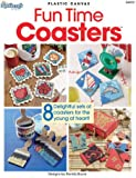 img - for Fun Time Coasters book / textbook / text book