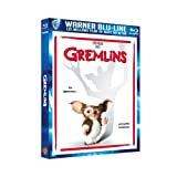 Gremlins [Blu-ray]par Zach Galligan