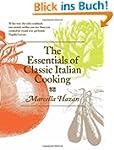 The Essentials of Classic Italian Coo...