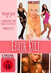 film erotici anni 50 cupido.libero