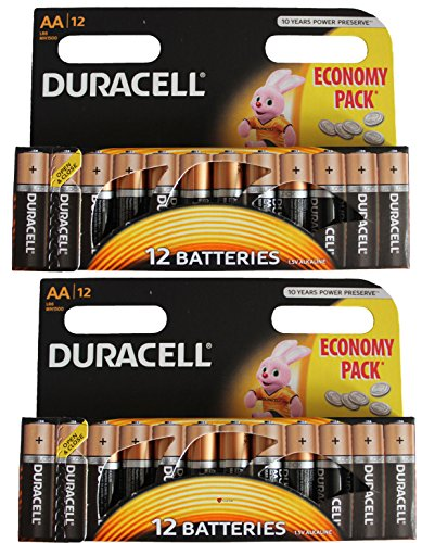 24-x-duracell-aa-plus-power-duralock-15v-alkaline-batteries-expires-in-2024